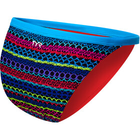 TYR Morocco Tropix Bikini Dam flerfärgad
